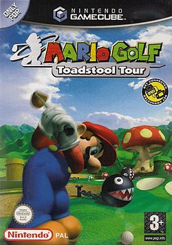 Mario golf toadstool tour.jpg