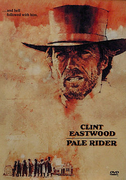 Pale Rider Clint Eastwood.jpg
