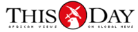 THISDAY LOGO.png