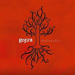 Gojira-the-link-alive-cd.jpg