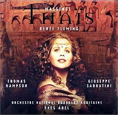 Massenet Thaïs CD.jpg