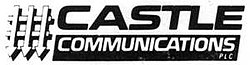 Castle Communications logo.jpg