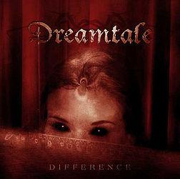 Dreamtale Wellon