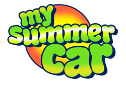 My Summer Car logo.png