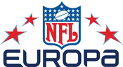NFL Europa.png