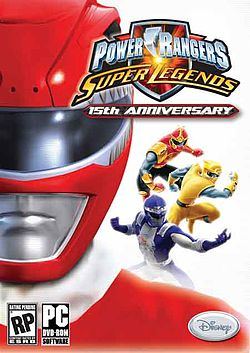 Power-Rangers-Super-Legends.jpg