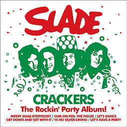 Slade crackers.jpg