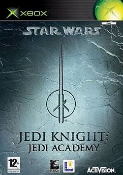 Star-wars-jedi-knight-jedi-academy-47884 436661.jpg