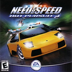 Need for Speed- Hot Pursuit 2.jpg