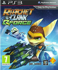Ratchet & Clank QForce.jpg