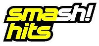 Smash Hits logo.jpg