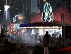 """Hans Zimmer macht die Musik zu """"Blade Runner 2"""