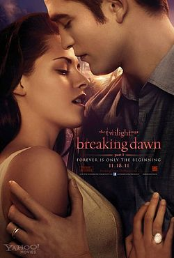 Breaking dawn movie poster.jpg