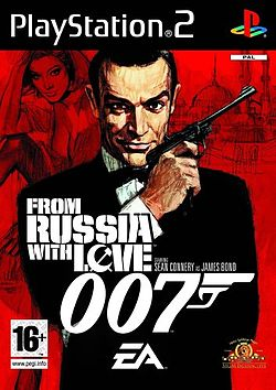 From Russia with Love kansikuva PS2.jpg