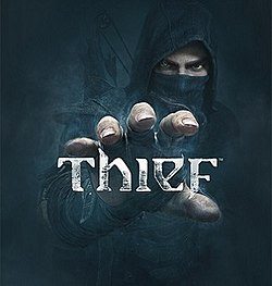 Thief-kansikuva.jpg