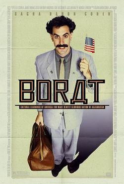 Borat movie.jpg