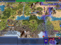 Civilization IV.PNG