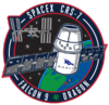 Crs-7 badge.png
