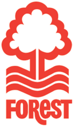 NottinghamForest.png