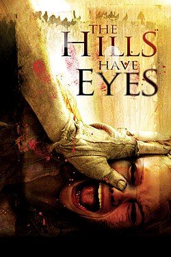 The Hills Have Eyes 2006 poster.jpg