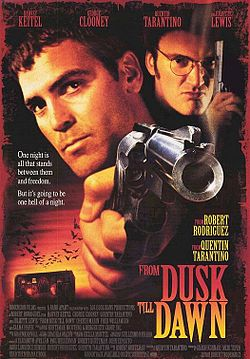 From dusk till dawn.jpg
