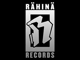 Rähinä Records.jpg