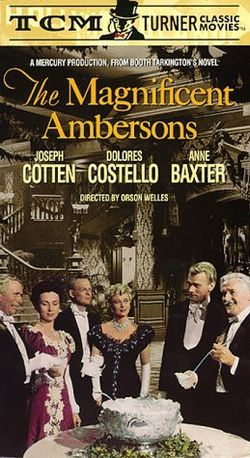 The Magnificent Ambersons VHS cover.jpg
