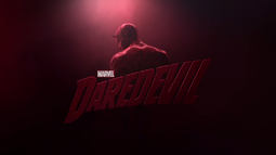 Daredevil 2015 opening.png