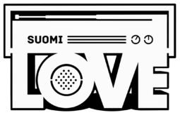 Suomilove-logo.png