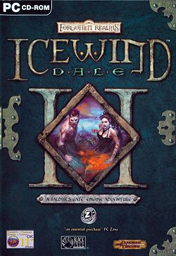 Icewind-dale-2-cover.jpg