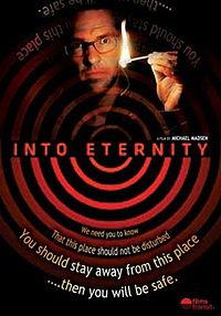 Into Eternity FilmPoster.jpeg