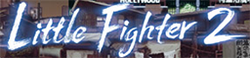 Little Fighter 2 Logo.png