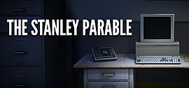 Stanley Parable Logo.jpeg
