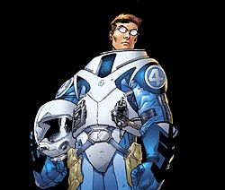 Ultimate mister fantastic.jpg