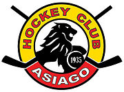 Asiago-hockey-logo.jpg