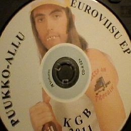 Euroviisu