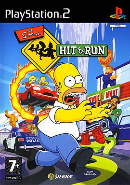 Simpsons hit ja run PS2.jpg