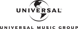 Universal Music Group.svg
