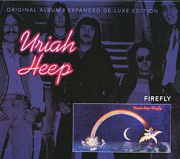 Uriahheep-firefly-expanded.jpg
