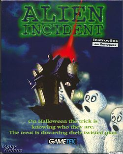Alien Incident front cover.jpg