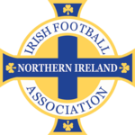 Irish Football Association.png