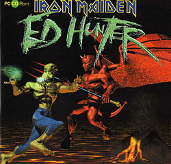 Iron Maiden Ed Hunter Game.jpg