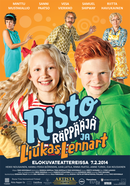Tiedosto:Risto Räppääjä ja Liukas Lennart.png