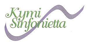 Image result for kymi sinfonietta logo