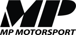 MP Motorsport logo.png