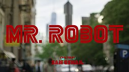 Mr-Robot-nimi.jpg