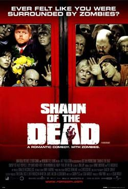 Shaun-of-the-Dead.jpg