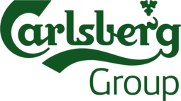 Carlsberg Group logo.png
