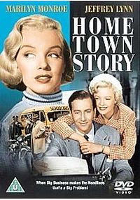 HomeTownStory1951.jpg