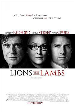 Lions for Lambs.jpg